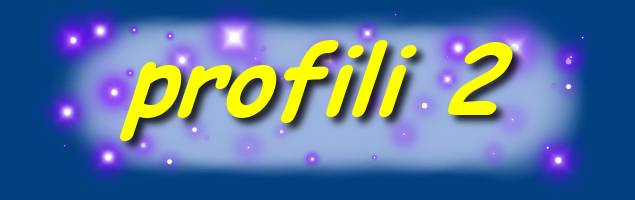 Profili 2 0 - software for wing airfoils managing, drawing and